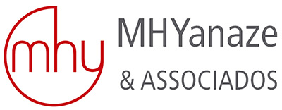 MHYanaze